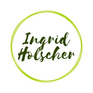Zero Waste mit Ingrid Holscher